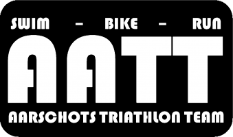 Aarschots Triathlon Team
