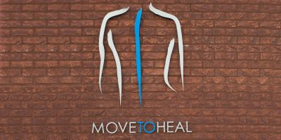 Move to Heal