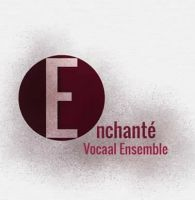 Vocaal Ensemble Enchanté